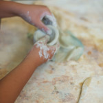 tekenschool-keramiek-vieze-handen
